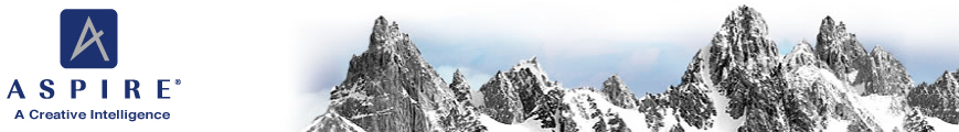 Beyond the mountains – OccasionalClimber.co.nz