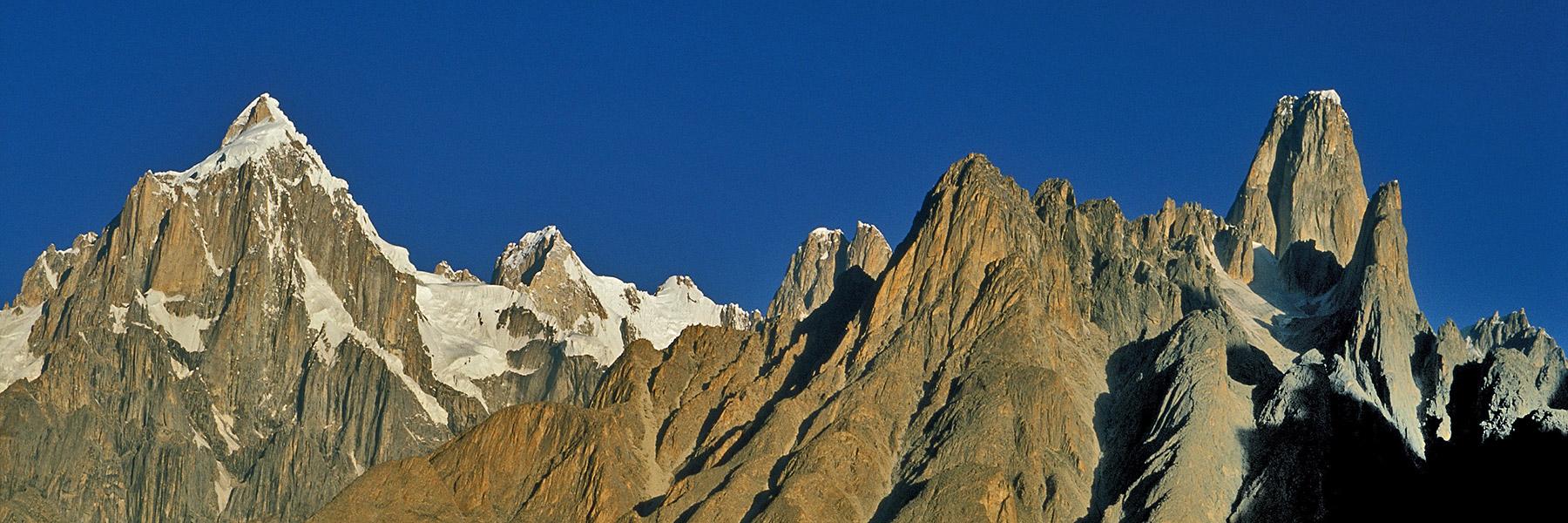 Baltistan_033A-18x6