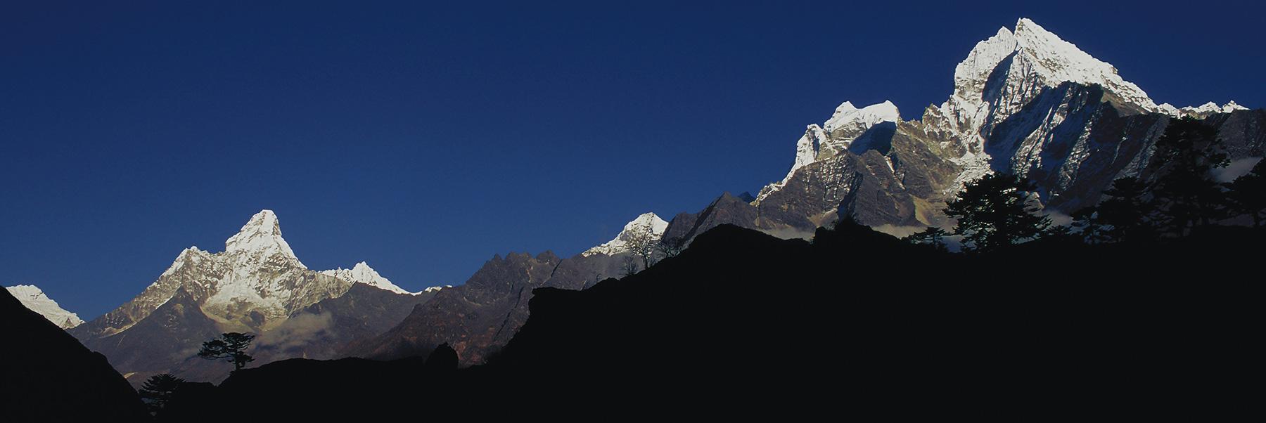 Khumbu-dusk-18x6