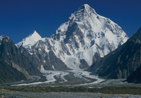Baltistan-thumb-200x140