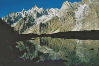 Baltistan_174 72dpi 850x567