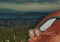 Camp_Jan08_0005 3008x2000