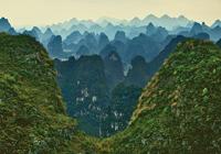 China-thumb-200x140