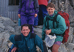Copland Pass 1995 250x175