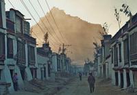Lhasa-Gyantse-thumb-200x140