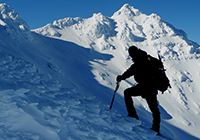 Mitre Peak Jun12-thumb-200x140