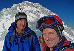 Mitre Peak Jun2012 250x175