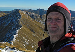 Mitre Peak May 2014 250x175