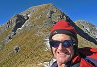 Mitre Peak May14-0066 200x140