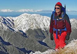 Mt McGregor Jul 2014 250x175