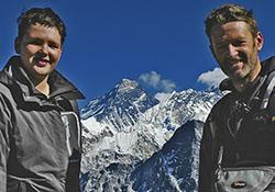 Nepal Dec09_0352A 250x175