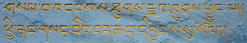 Nth-India-Jan14-0841A-850x148