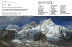Occasional-Climber-002-1600x1044