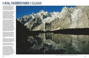 Occasional-Climber-006-1600x1044