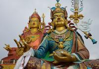 Sikkim-thumb-200x140