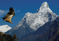 Solu-Khumbu-thumb-200x140