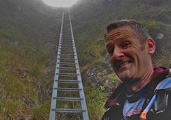 Tararua Peaks Mar 2013 250x175