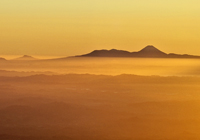 Tongariro-Ngauruhoe-thumb-200x140
