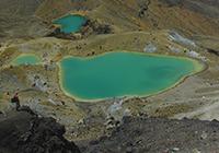 Tongariro_Jan09_0126 200x140