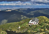 Mt_Holdsworth_Apr_07_0068 200x140