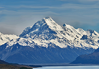 Mt Cook Dec12-0001 200x140