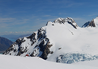 Mt Cook Dec12-0165 200x140