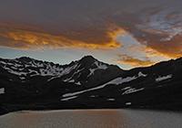 Nelson Lakes Nov 2010_0157 200x140