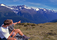 Routeburn_Mar96_0018 200x140