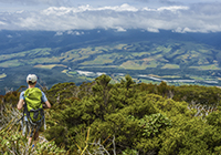 Mt Steven Jan15-0001 200x140