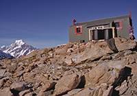 Meuller_Hut_Mar97_0010 200x140