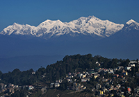Darjeeling Jan14-0487 200x140