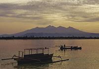 Gunung Agung  IMG0034 200x140
