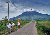 Gunung Sinabung IMG0095 200x140