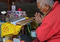 Kalimpong Jan14-1066 200x140