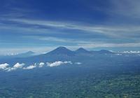 Mt Merapi IMG0053 200x140