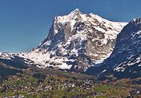 Switzerland IMG0051 200x140