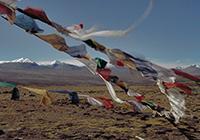 Tibet_114A 200x140