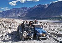 Baltistan_012 200x140