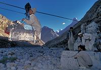 Baltistan_018 200x140