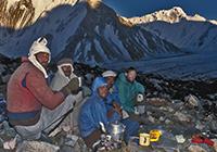 Baltistan_137 200x140