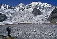 Baltistan_161 200x140