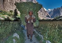 Baltistan_228 200x140