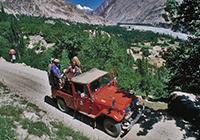 Baltistan_239 200x140