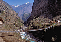 Annapurna_021 200x140