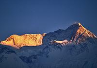 Annapurna_096 200x140