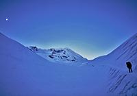 Annapurna_136 200x140