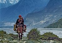Annapurna_174 200x140