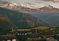 Annapurna_214 200x140