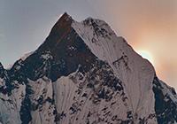 Annapurna_234 200x140