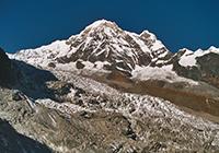 Annapurna_235 200x140